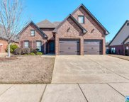 5232 Creekside Loop, Hoover image