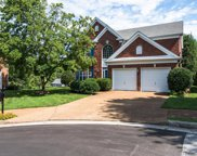432 Carphilly Ct, Brentwood image