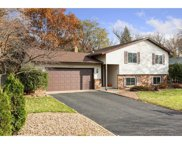 12165 Olive Street NW, Coon Rapids image