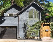 134 West Blithedale Avenue, Mill Valley image