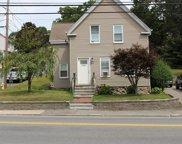 315 Franklin Street, Braintree image