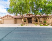 1701 S Jay Place, Chandler image