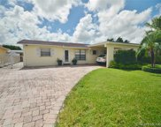 7730 Nw 42nd St, Davie image