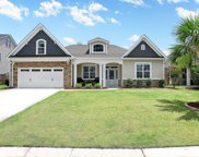 6126 Tarin Road, Wilmington image