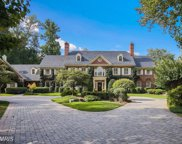 9229 FOX MEADOW LANE, Potomac image