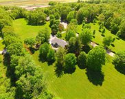 21 Upper Dardenne Farms, St Charles image