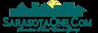 Sarasota Real Estate Group - SarasotaOne.Com