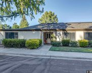 1315 Golden Rain Rd. Unit #2, Walnut Creek image