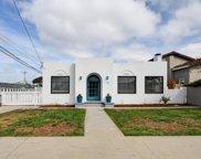 109 Katherine Ave, Salinas image