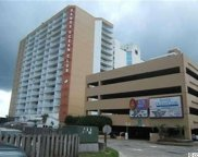 9550 Shore Dr Unit 628, Myrtle Beach image