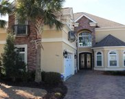 969 Bluffview Drive, Myrtle Beach image