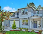 5026 80th Ave NE, Marysville image