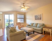 9315 La Playa Ct Unit 1712, Bonita Springs image