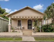 1805 E 18th Avenue, Tampa image