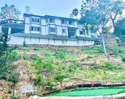 324     Patrician Way, Pasadena image