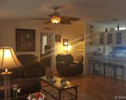 208 Ne 52nd St, Deerfield Beach image