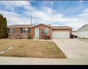 1557 E Moutain View Dr S, Spanish Fork image