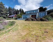 35351 Ramsgate Road, The Sea Ranch image