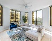 701 S Olive Avenue Unit #915, West Palm Beach image