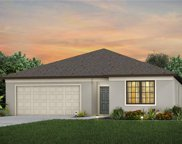 10795 Marlberry Way, North Fort Myers image