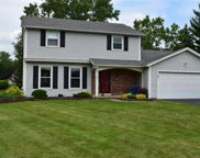 58 Rolling Meadows Way, Penfield image