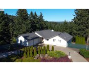 198 WATAGUA  WAY, Cottage Grove image