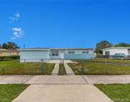 755 Nw 185th Dr, Miami Gardens image