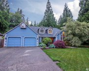 25305 212th Place SE, Maple Valley image