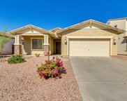 17646 W Caribbean Lane, Surprise image