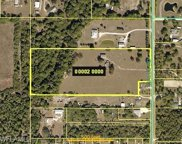18901 Nalle RD E, North Fort Myers image