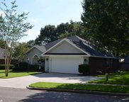 585 Lakeview Woods Drive, Mobile image