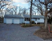 1210 E Broad St, Millville image