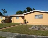 1931 Nw 187th Ter, Miami Gardens image