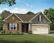 108  Toxaway Street Unit #Lot 73, Mooresville image