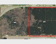 38 Ac County Road P, New Haven image