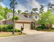 130 Harbor Club Dr. Unit 7A, Pawleys Island image