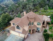 46945 Lookout Mountain, Coarsegold image