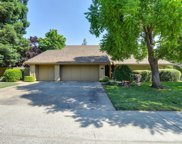 11310  Mother Lode Circle, Gold River image