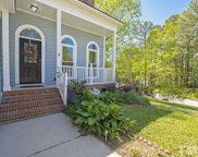 3915 Kettering Drive, Durham image