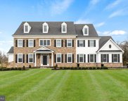 51 Belamour   Drive, Washington Crossing image