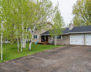 40589 Steamboat Drive, Steamboat Springs image