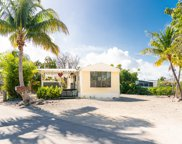 107 Blue Harbor, Tavernier image