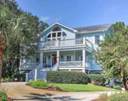 81 Salt Creek Pl., Pawleys Island image