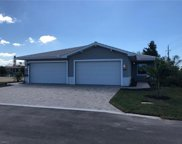 13400 Causeway Palms Cove, Fort Myers image