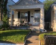 659 Mix Ave, Louisville image