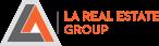 Lianna Alvarez Group