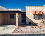 1423 W Calle Pueblo, Green Valley image