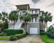 904 N Ocean Blvd., North Myrtle Beach image