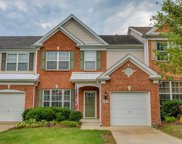 423 Old Towne Dr, Brentwood image