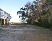 Lot 1 Enclave Pl, Pawleys Island image